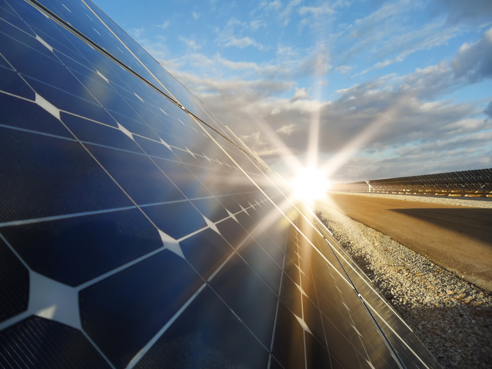 8 Solar Energy Facts that Might Surprise You