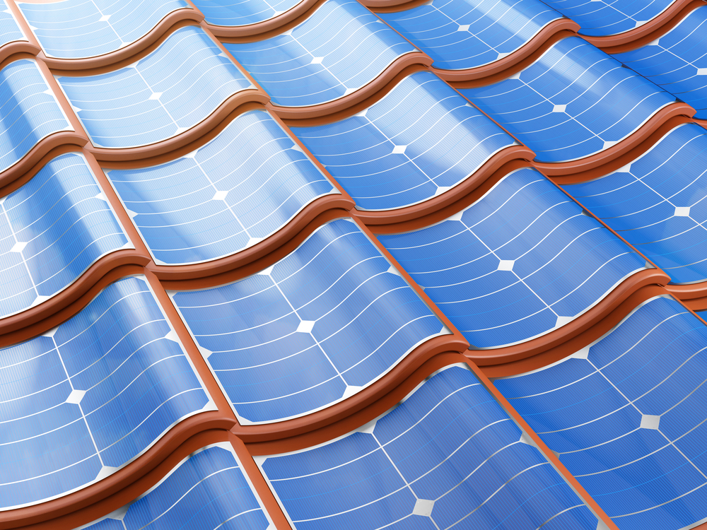 The Future of Solar Panels