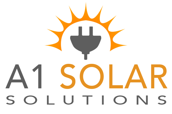 a1-solar-logo-mobile-1.png
